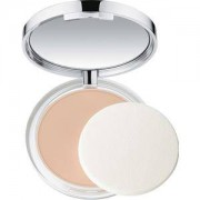 Clinique Make-up Puder Almost Powder Make-up SPF 15 No. 05 Medium 10 g