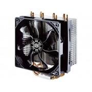 Cooler Master CPU-kylare fläkt Cooler Master Hyper T4