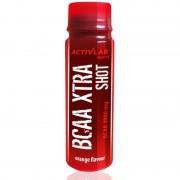 ActivLab BCAA Xtra Shot 80 ml