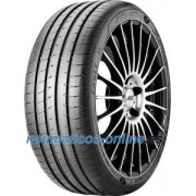 Goodyear Eagle F1 Asymmetric 3 ( 245/40 R17 91Y )