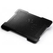 Stand Racire Cooler-Master NotePal Notepal X-Lite II 15.6 NoHub