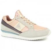 Sneakers Eclat