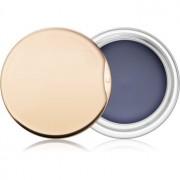 Clarins Eye Make-Up Ombre Satin spray floral refrescante tono 04 Baby Blue Eyes 4 g