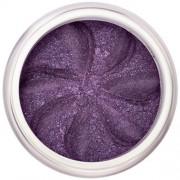 Lily Lolo Sombra de ojos mineral Deep Purple