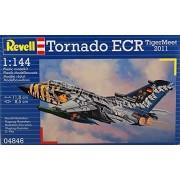 Revell 04846 1/144 Tornado ECR Tigermeet 2011