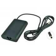 Universeel Chargeur ordinateur portable PA-12-JNKWD - Pièce d'origine Universeel