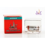 Gel colorat Jupiter Blue, 5 ml, art. nr.: 20003.55