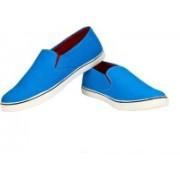 ZebX Boys(Blue)