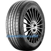 Nexen N Fera RU1 ( 255/45 ZR20 105W XL 4PR RPB )