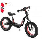 Bounce fék PUKY Learner Bike XL LR XL fekete