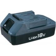 maktec L1851 Ioni di litio 1100mAh 18V batteria ricaricabile