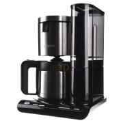 TKA8653 sw - Thermo-Kaffeeautomat Styline TKA8653 sw