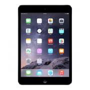 Apple iPad Mini 2 Zwart 16GB Wifi only - A-Grade