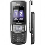 Панел за Samsung B5702