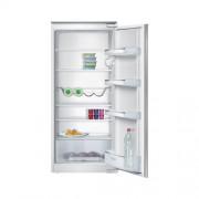 Siemens koelkast (inbouw) KI24RV21FF