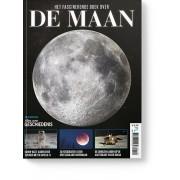 F&L Tijdschriften Shop Het fascinerende boek over de maan
