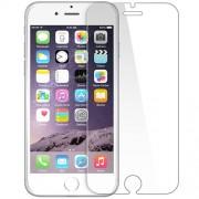 Folie protectie YUPPI LOVE TECH TEMPABRVIP-IP6SP Sticla Securizata Clasica Antiblueray pentru APPLE iPhone 6 Plus, iPhone 6s Plus