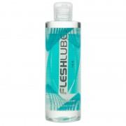 FleshLube Ice hűsítő síkosító (250ml)