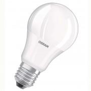 E27 8,5W 840 LED bulb Star in light bulb form