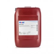 MOBIL NUTO H 46, 20L