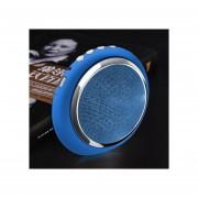 Equipo De Audio, Mini Bluetooth PortáTil InaláMbrico /