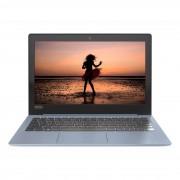 Lenovo IdeaPad 120s-14iap N4200 4Gb 64Gb eMMC 14'' Windows 10 S