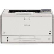 Imprimanta Laser Monocrom Ricoh SP 3600DN Duplex Retea A4