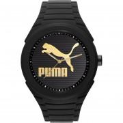 Reloj Puma Modelo: PU103592016