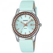 Дамски часовник CASIO COLLECTION LTP-1358L-2AV
