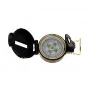 MFH Busola de observare Scout Compass 34163