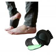 Talpbetét lábfájás és lúdtalp ellen
