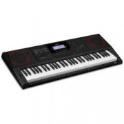 Casio CT-X3000 Teclado 61 notas