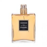 Chanel Coco 50Ml Per Donna(Eau De Parfum)