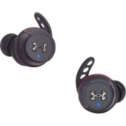 JBL Under Armour True Wireless Flash Black