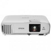 EPSON Projektor EB-U05