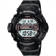 Casio G-Shock GD-200-1ER