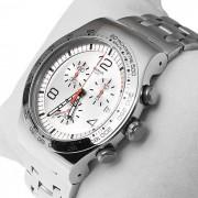 Ceas bărbătesc Swatch Irony YOS445G