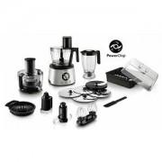 0306010210 - Kuhinjski stroj Philips HR7778/00