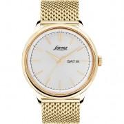Orologio lorenz 030025aa-mi da uomo