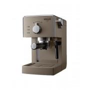 Gaggia VIVA CHIC Macchina per espresso 1 L Manuale