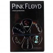Pene chitară Pink Floyd - PERRIS LEATHERS - PF4