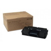 Consumabil Xerox Consumabil Black High Capacity Toner Cartridge Workcentre 3325 11k