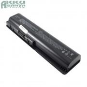 HP HSTNN-DB72 laptop akkumulátor 5200mAh utángyártott