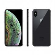 Apple iPhone XS Max A2104 512Go Dual sim Débloqué (2 Nano-SIM) - Gris Sidéral
