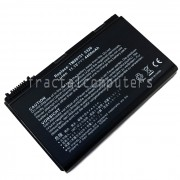 Baterie Laptop Acer Extensa 7220