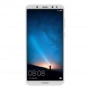 Huawei Mate 10 Lite Dual-SIM 64Go or