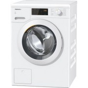 Miele LL Front MIELE WCD 120