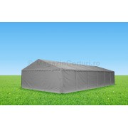 Cort Party 4 x 6m XXL Profi 2,6m