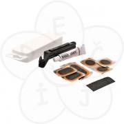 Set za krpljenje guma X-plorer Beta