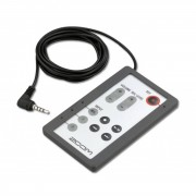 Zoom RC 4 Remote for H4n